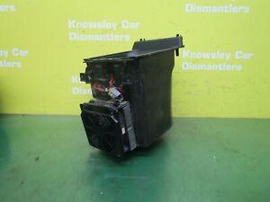 RANGE ROVER SPORT L320 (05-13) CENTRE CONSOLE COOL BOX REFRIGERATOR