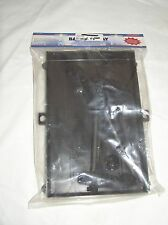 SEASENSE BATTERY TRAY FOR STANDARD 24 SERIES BATTERIES COMPLETE NEW IN PACKAGE