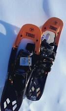 Tubbs Schneeschuhe Flex Alp 24