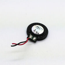 2 Units OEM Speaker Horn Replacement for Nintendo 3DS Console