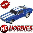 Carrera 20064146 Ford Mustang '67 - Racing Blue :GO 1/43