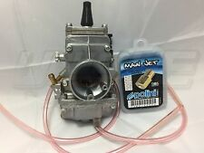 ATV SCOOTER 125cc 150cc GY6 Mikuni TM24 Carburetor Combo Kit