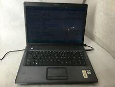 Compaq Presario f756Nr Amd Turion 64x2 1.9Ghz 2gb Ram Laptop -Cz