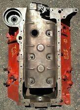 """1969 Camaro Z28 302 DZ 4-Bolt Block 3956618 618 G-10-8 .035"""""""