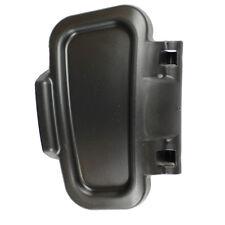 Toro 115-8449 Deflector-Side