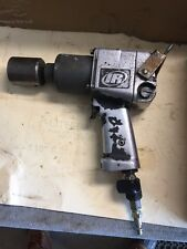 Ingersoll-Rand Impact Wrench Gun 2906P
