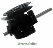 Gearbox Hayter Lawnmower Accessories & Parts