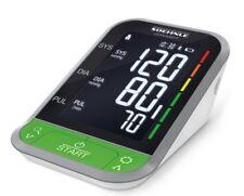 Soehnle 68097 Oberarm Blutdruckmessgerät Systo Monitor Connect 400 Bluetooth®
