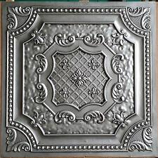 PL04 suspended ceiling tiles for kitchen restaurant TV block panels10tiles/lot