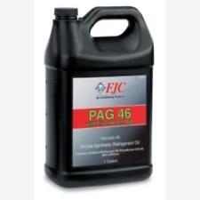 Fjc, Inc. 2501 Pag Oil 46 W/dye - Gallon