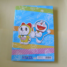 Children's coloring book of Doraemon / Coloring book of Japanese TV anime
