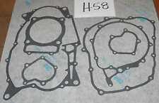 H58   Honda XR650  XR650L 1993 -  2012   Gasket Set or Kit