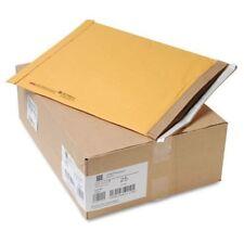 "Jiffy Padded 14 1/4"" x 20"" Self Seal #7 Shipping Envelopes Mailers 25/Box"