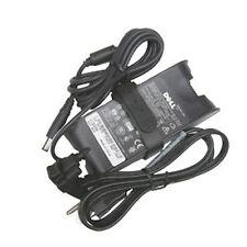 NEW Original Dell 65 Watt AC Adapter 310-2860, 310-3149, 310-4408, 310-7251