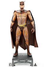 "DC Direct Watchmen Movie Series 1 NITE OWL Modern Complete 6.75"" Action Figure"