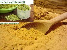 1 Kg Gelenke Mix Hagebutten Pulver Teufelskralle Ingwer mit Moringa bei Arthrose