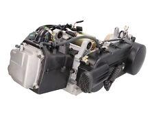Motor Komplett für GY6 157QMJ 842mm 4 Takt Roller Baotian Znen Zhongneng 150ccm