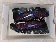 NIKE AIR VAPORMAX FLYKNIT 3 MENS TRAINERS SNEAKERS SHOES UK 9.5 EUR 44.5 US 10.5