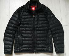Wellensteyn Kleidung & Accessoires günstig kaufen | eBay