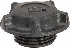 Oil Cap 31081 Gates