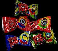 10- DR. SEUSS PARTY FAVORS ~RING POP~