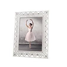 """5x Images-cadre /""""GLASGOW/"""" 13x18 cm hama Cadre photo métal"""