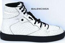 Men Ebay For Shoes Size 41 Euro Balenciaga wxXYTRHn