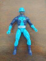 Marvel Legends Rock Python 6 Inch Action Figure