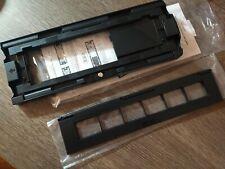 Reflecta MF5000 Film holder 120 and 35mm