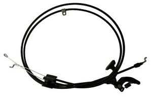 Craftsman Cable Assembly 917374356 438392 433744 586837702 583530201 587326602