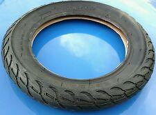 12-1/2x2-1/4 Tire Kenda K470 tread 12.5x2.25 12&1/2x1.75x2&1/4 12.5x1.75x2.25