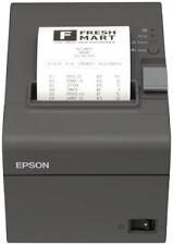 Impresoras térmicas Epson para ordenador, A9 (37 x 52 mm)