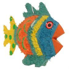 Pinata - Angel Fish