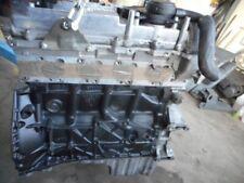 Silnik 646.986 Sprinter 2.2 regeneracja 515 415cdi