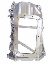 Genuine Jeep Wrangler V6 OEM 68078951AC Upper Enine Oil Pan 2012-2017