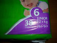 Baby Wickeldecke 100/% Baumwolle 120X120cm Babyschlafsack Musselin Wrap/&LED