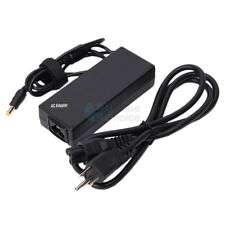 Battery Charger for IBM Lenovo ThinkPad T20 T21 T22 T23 T30 AC Adapter Power