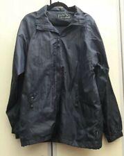 "Highmount Medium Blue Jacket 38/40"""