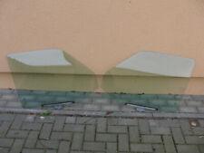 Vw T4 Seitenscheiben Tür Fensterscheiben Scheiben Li.-Re. Grün Color Bj.91-2003