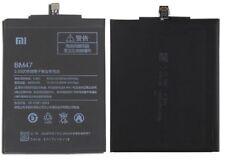 Original Xiaomi Akku für Xiaomi BM47 Redmi 3 Handy Accu Aku Batterie