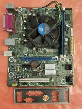 Intel DH61WW LGA 1155 ddr3 MicroATX + Intel Pentium G620T 2.00GHz + 2 Go RAM