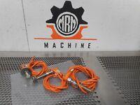 Automation Direct AM1-AP-3H Inductive Sensor 10-30VDC 400mA W/ Warranty (3 Lot)