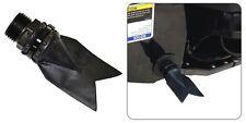 SeaDoo RIVA Quick Drain Duckbill Drain Kit SPARK S3 iS GTX RXP-X RXT-X RS81090