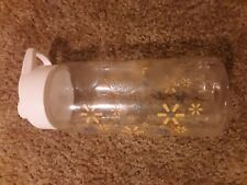 Walmart Spark Water Bottle