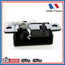 Serrure electrique centralisation HAYON COFFRE VW TRANSPORTER T5 T6 = 7E5827505A