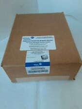 Johnson Controls AS-111-701 Variable Air  Volume  Controller New- unopened box