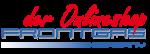 Frontgas Shop