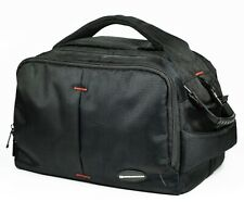 7dayShop Large Padded Camera DSLR bag