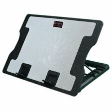 QHM350 Quantum Cooling Pad for Notebooks fan colling pad