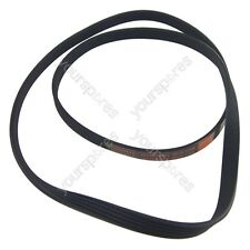 Ariston A1600WD Poly Vee Washing Machine Drive Belt FREE DELIVERY